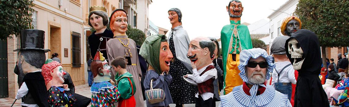 carnaval-de-herencia- ofertorio