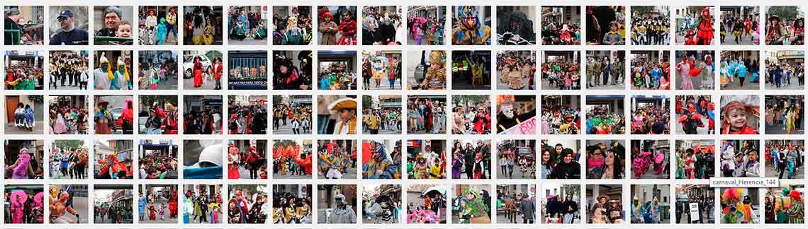 galerias-imagenes-carnaval-de-herencia