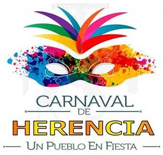 Bases para el Concurso del Cartel de Carnaval 2016