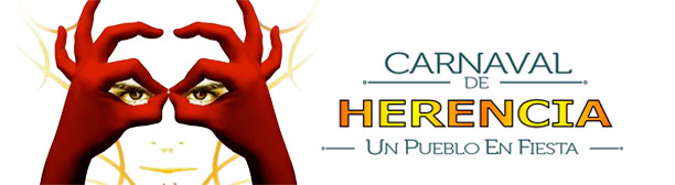 Carnaval de Herencia