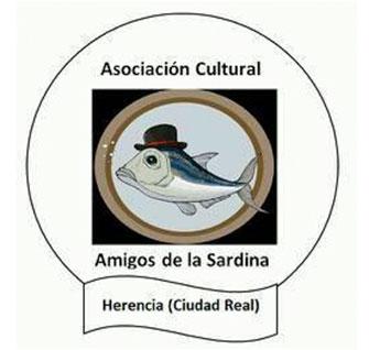 Nace la Asociación de Amigos de la Sardina en Herencia