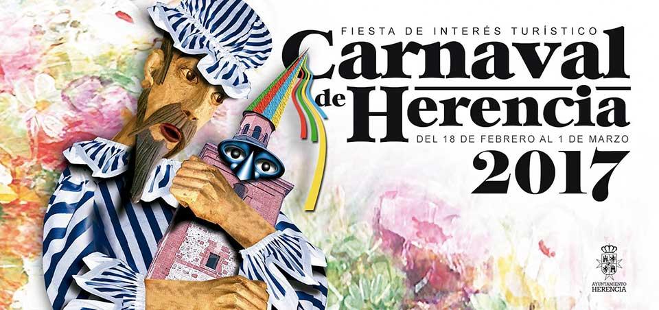 carnaval-de-herencia-2017