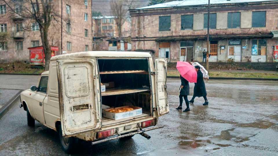 Perle-dolorido-atravesando-Armenia-(26)