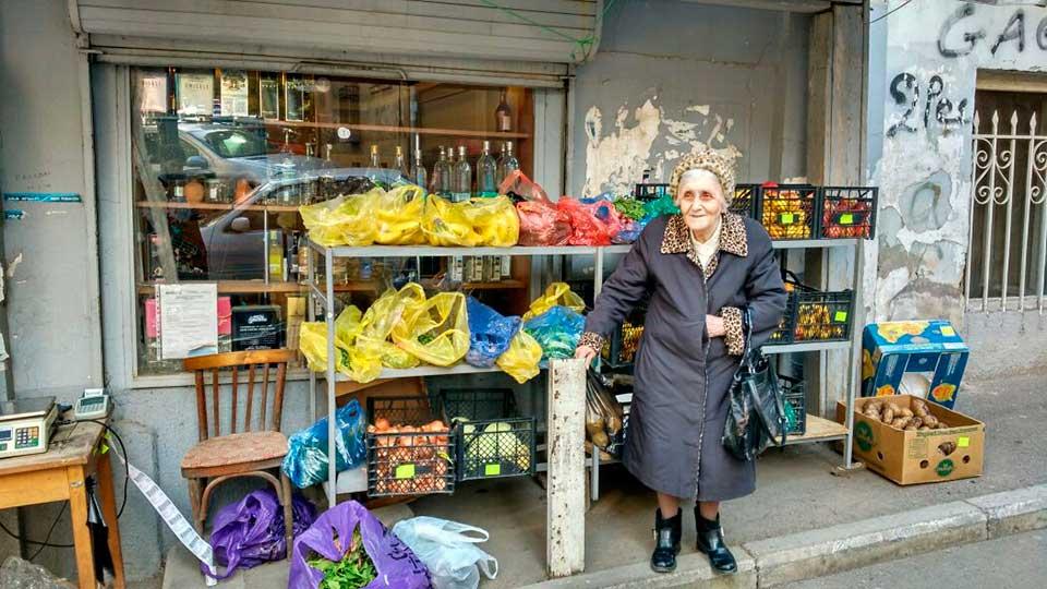 Perle-dolorido-atravesando-Armenia-(8)