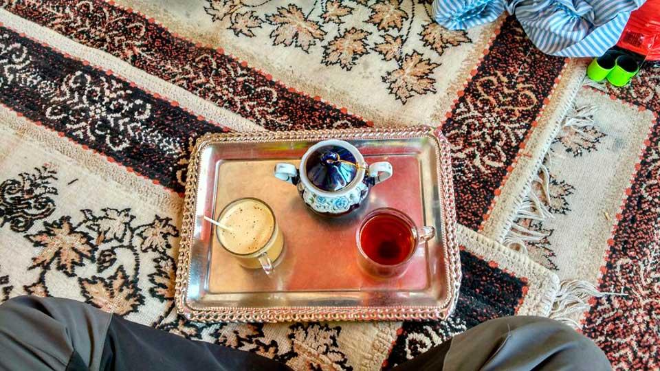 Perle-a-llegado-a-Teheran-(14)