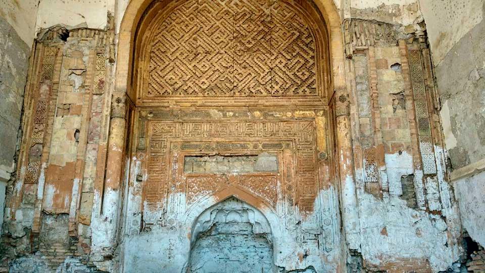 Perle-adentrándose-en-el-Asia-Central (1)