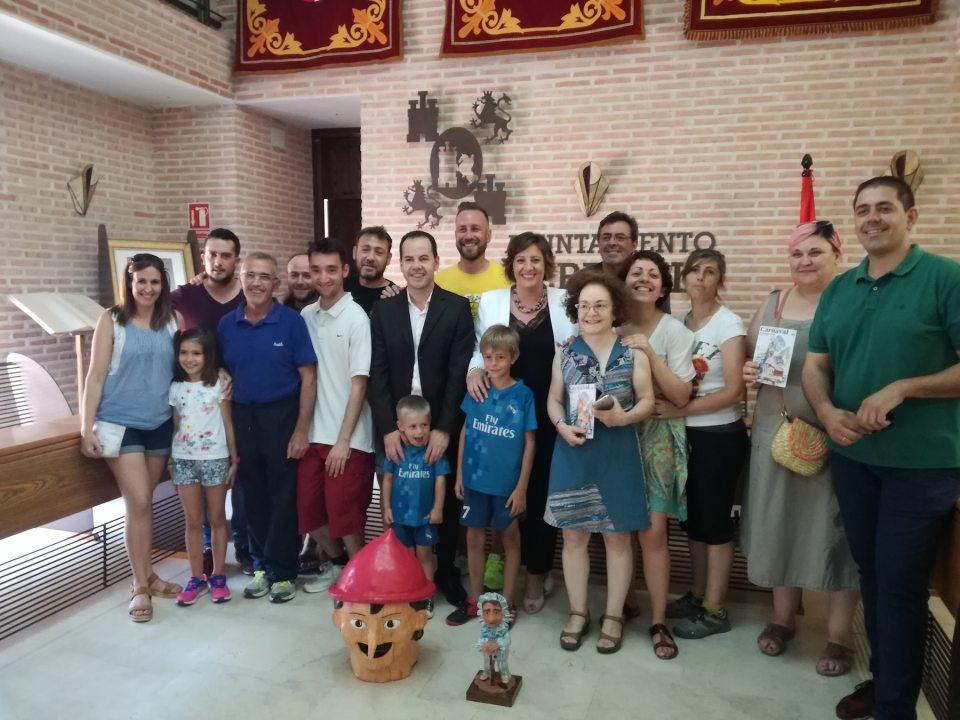 carnaval-de-herencia-fiesta-interes-turistico-nacional
