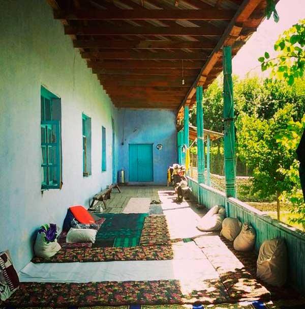 Perle-atravesando-el-Pamir-(41)