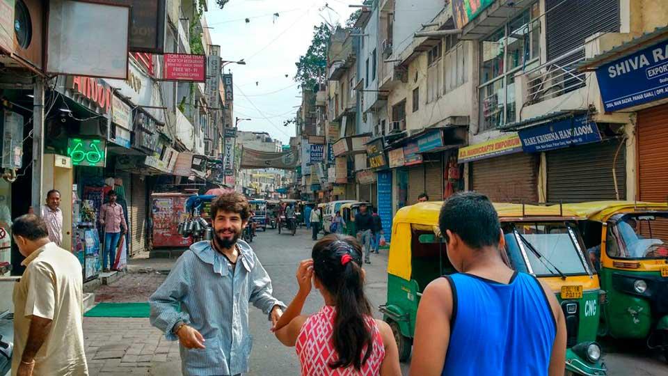 Perle-a-los-pies-del-Himalaya-(5)