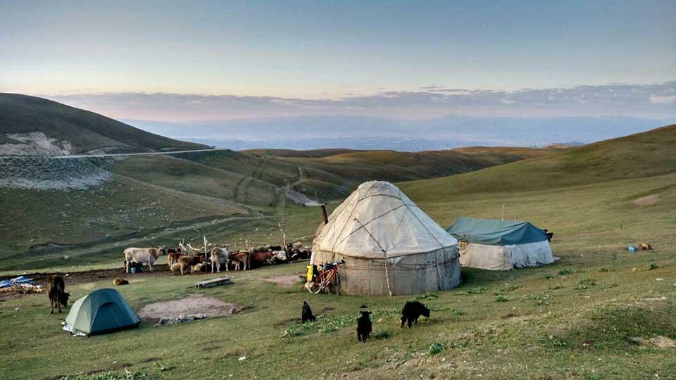 Perle-se-despide-del-Asia-Central-(14)