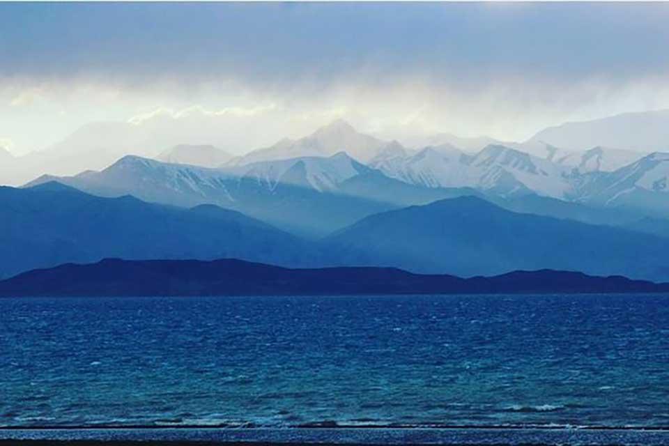 Perle-se-despide-del-Asia-Central-(8)
