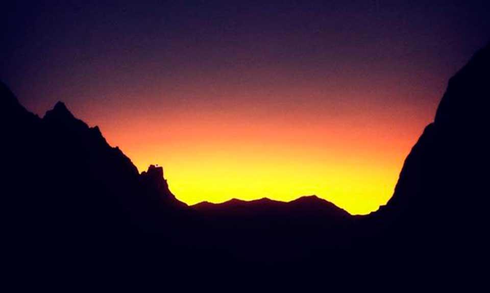 Perle--superando-las-cimas-himalayas-(3)