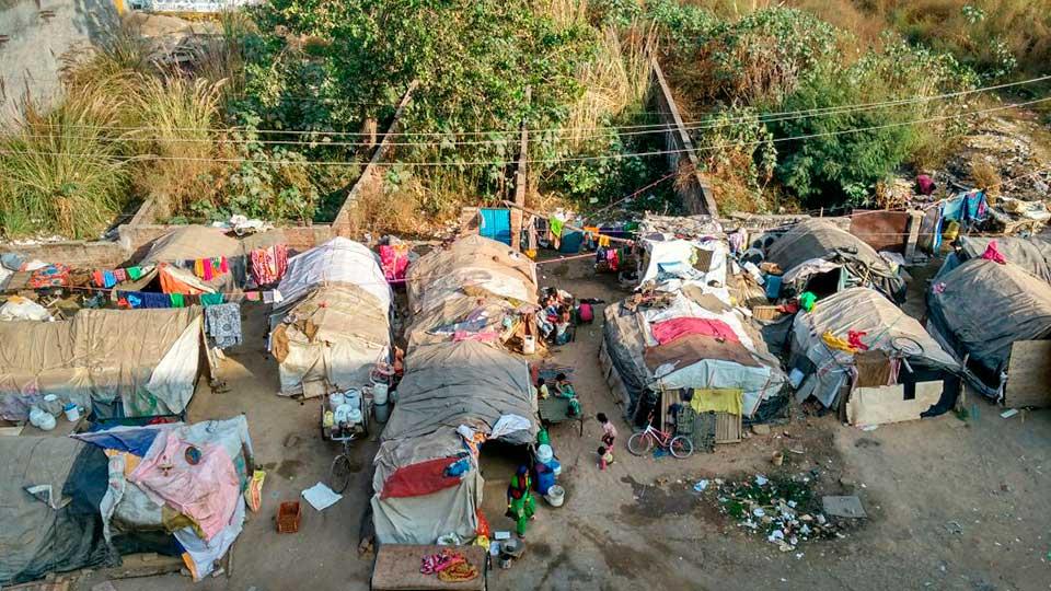 Perle-destino-al-Nepal-(15)