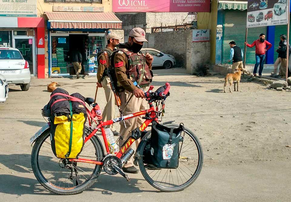 Perle-destino-al-Nepal-(2)