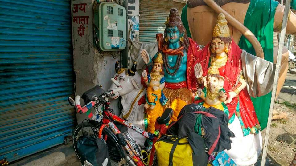 Perle-destino-al-Nepal-(6)