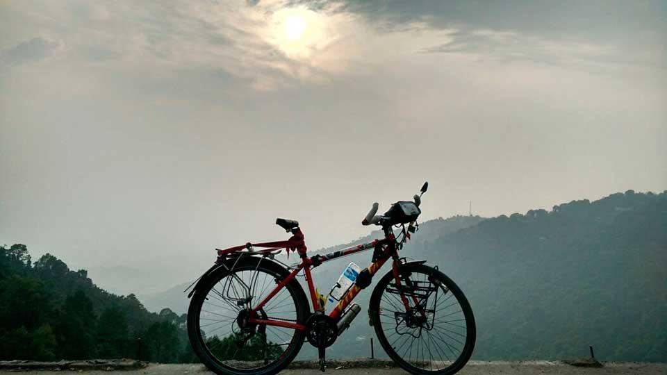 Perle-destino-al-Nepal-(9)