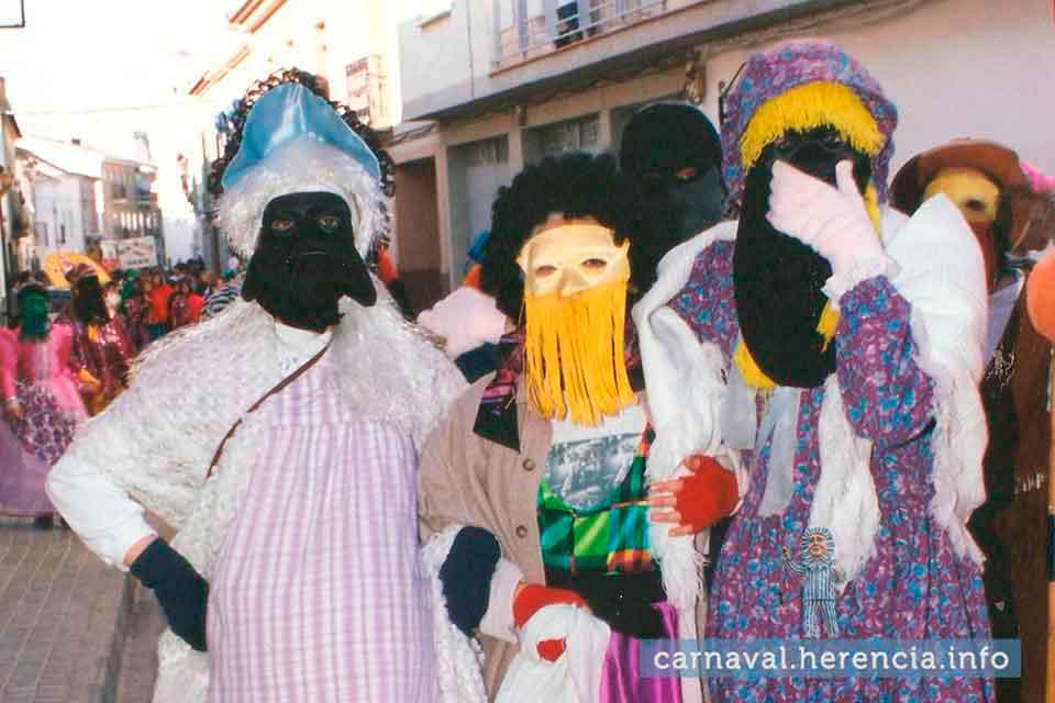 Mascaras-carnaval-de-herencia-2