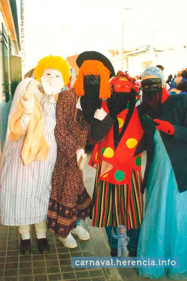 Mascaras-carnaval-de-herencia-3