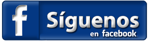 facebook-seguir