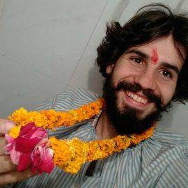 Perlé de Cuaresma recorriendo India de Oeste a Este – Etapas de 321 a 358