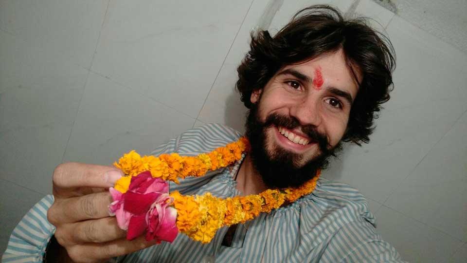 Perle-de-Cuaresma-recorriendo-India-de-Oeste-a-Este-(2)