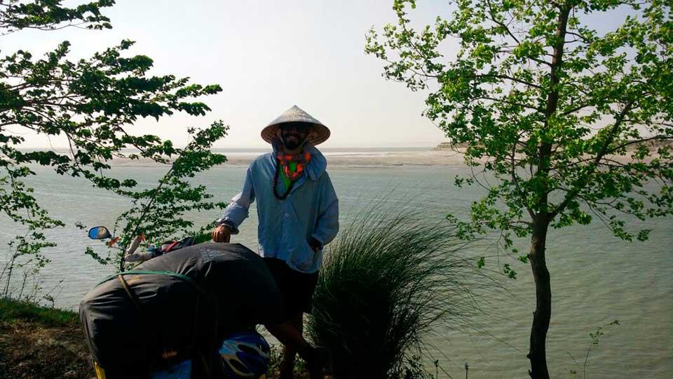 Perle-de-Cuaresma-recorriendo-India-de-Oeste-a-Este-(30)