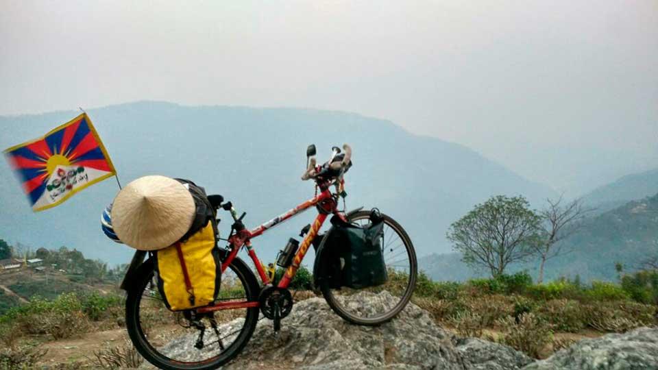 Perle-de-Cuaresma-recorriendo-India-de-Oeste-a-Este-(56)