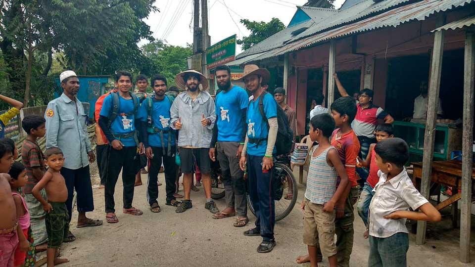 Perle llegado a Dhaka vuela a Bangkok (9)