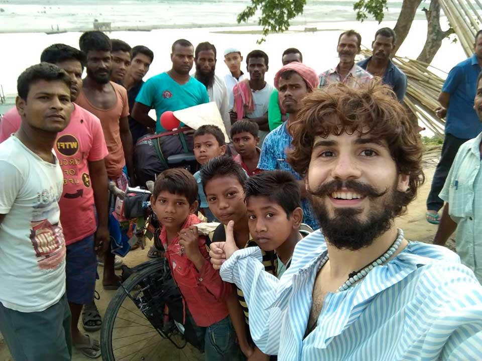 Perle-y-sus-peripecias-hasta-llegar-a-Bangla-Desh-(26)