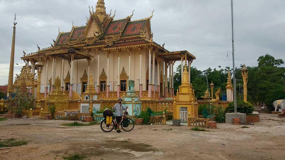 Perle-desde-Tailandia-(6)