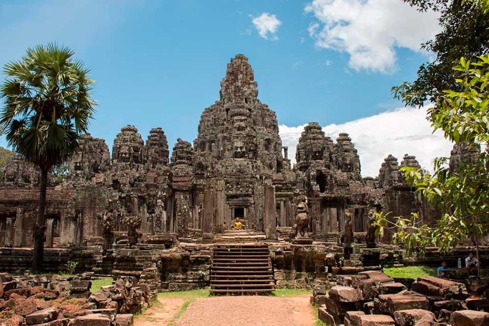 templo-bayon-angkor-wat