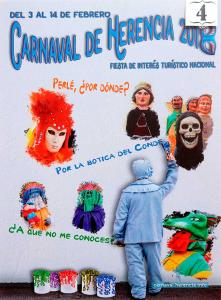 carnaval-2018-04