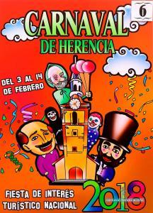 carnaval-2018-06