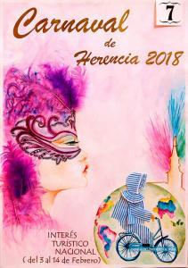 carnaval-2018-07