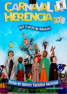 carnaval-2018-08