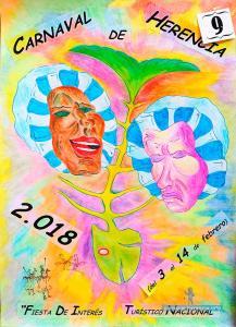 carnaval-2018-09
