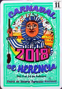 carnaval-2018-11