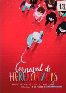 carnaval-2018-13