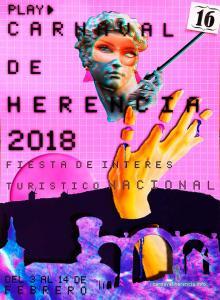 carnaval-2018-16