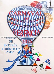 cartel_carnaval_herencia_2016_01