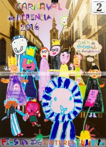 cartel_carnaval_herencia_2016_02
