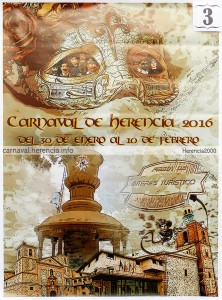 cartel_carnaval_herencia_2016_03