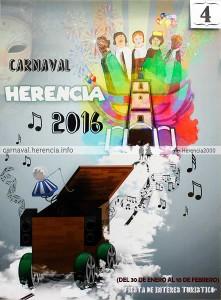 cartel_carnaval_herencia_2016_04