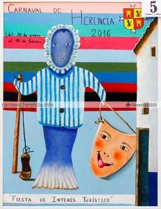 cartel_carnaval_herencia_2016_05
