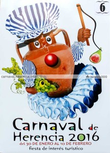 cartel_carnaval_herencia_2016_06