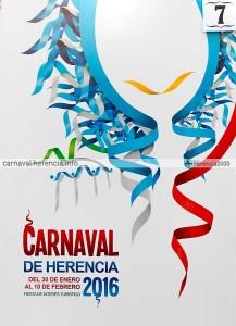 cartel_carnaval_herencia_2016_07