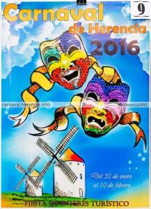 cartel_carnaval_herencia_2016_09