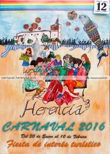 cartel_carnaval_herencia_2016_12
