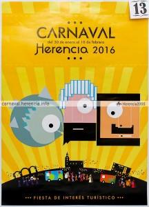 cartel_carnaval_herencia_2016_13