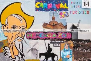 cartel_carnaval_herencia_2016_14